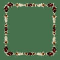 image encre couleur texture bijoux bijou rahmen edited by me