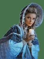 femme woman frau beauty vintage