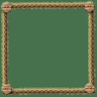 frame Pelageya