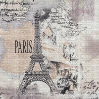 fond,deko,Bonjour Paris ,fond ,Orabel
