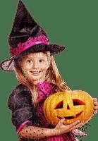 Kaz_Creations Halloween Costume Child Girl