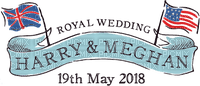 19 may wedding meghan harry banner