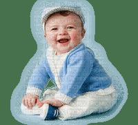 Baby Bebe Boy Enfant Toddler