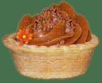 Kaz_Creations Deco Flower Cake