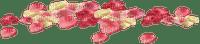 petals anastasia