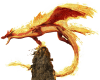 dragon - 🐉