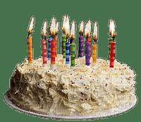 Cake.Torta.gâteau.Victoriabea