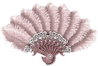 Kaz_Creations Deco Fan Victorian