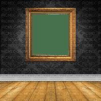 wallpaper tapete papier peint vintage retro room raum espace chambre wall wand mur fond background image habitación zimmer wood floor tube