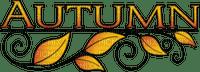 Autumn.text.Victoriabea
