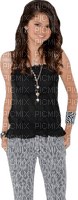 Kaz_Creations Selena Gomez Singer Music 🎶