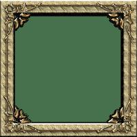 frame,cadre,or,deko,Orabel