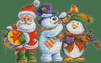 gif, merry christmas,