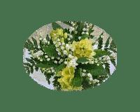blommor--flowers--green--grön