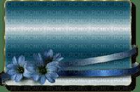 bg-background-blue--blå--flowers--blommor