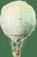 Balloon  Bb2