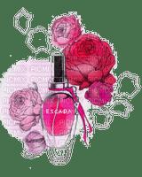 perfume  Bb2