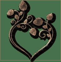 Coeur.Heart.Gold.Deco.Victoriabea