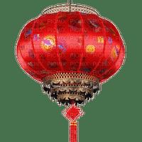 Lampe.Lantern.Asian.Red.Victoriabea
