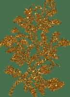 feuille dorée.Cheyenne63