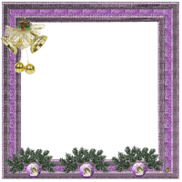 cadre frame marco