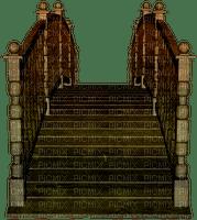 Kaz_Creations Deco Bridge Garden