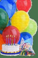 Happy Birthday.Joyeux anniversaire.Feliz Cumpleaños.Victoriabea