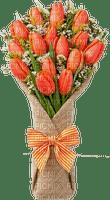 Fleur.Bouquet.Tulipes.Tulips.Deco.Victoriabea
