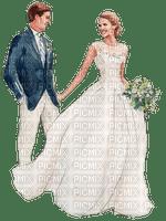 couple de marié.Cheyenne63