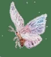 Papillon.Aquarelle.Butterfly.Victoriabea