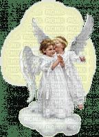 little angel child petit ange enfants
