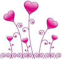 love deko Adam64 coeur gif animation
