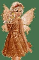 Fairy feerie