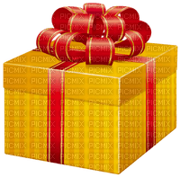 Gift.Gifts.Cadeau .Victoriabea