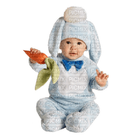 Kaz_Creations Baby Enfant Child