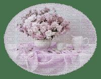 fleur bouquet flower deco