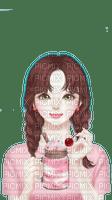 Enakei ❤️ elizamio