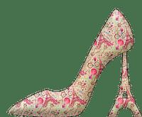 Paris Shoe - Bogusia