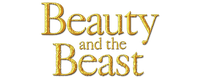 beauty and the beast text