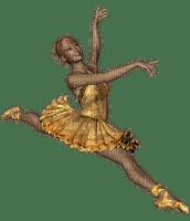 Kaz_Creations Woman Femme Ballerina