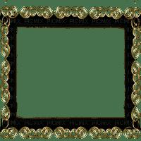 cadre transparent frame