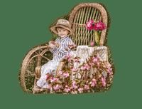 minou-bambini-bambino-children-boyl-barn-pojke-enfants-garçon