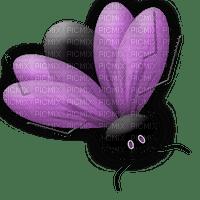 Kaz_Creations Deco Insects  Ladybug Ladybugs  Colours