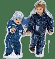 Enfants.children.winter.blue.Victoriabea