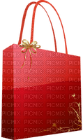 Kaz_Creations Gift Bag Ribbons Bows Colours