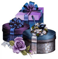 Kaz_Creations Gifts Christmas  Birthday Occasion