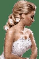 patricia87 femme