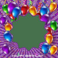 cadre,frame,happy birthday,Orabel