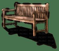 banco jardin   dubravka4