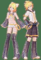 anime couple boy girl